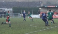 Ash Utd 2-2 Mole Valley SCR (14/01/12) still