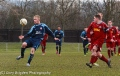 Away v AFC Croydon Athletic (30/3/13) still