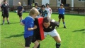 May Half Term Rugby Camp at Stroud Rugby