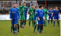 Vs Burscough FC 29/12/12 still