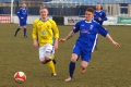 Vs Warrington Town FC 01/04/13 still