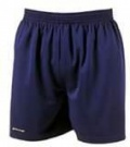 Stanno Navy Euro Shorts (Adult)
