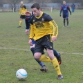 Radcliffe Olympic v Basford United FC 09/03/2013 still