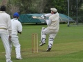 3rd XI Extra pictures from the Bingham Advertiser