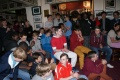 U14's Presentation Night 2013 still