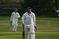 GCC Win T20 Cup Match at Meigle CC still