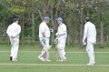 GCC 2nd XI v Falkland 3rd XI - 11.5.13 still
