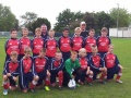 Sandiacre Town Under 12's Photos still