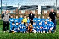 Under 8s Team Photos still