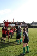 Strathspey RFC Photos still