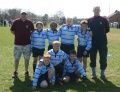 Uckfield RFC Festival still