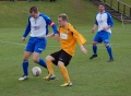Luncarty 0-8 Bo'ness United, East of Scotland Cup 2nd Round, 27/04/13 still