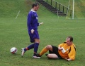 Luncarty 0-6 Kirkcaldy YM (League, 04/05/13) still