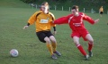 Luncarty 0-1 Lochgelly Albert (League, 15/05/13) still