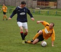 Crossgates Primrose 4-0 Luncarty (League, 18/05/13) still