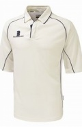 Hambrook Playing and Training Kit - New Order Window Now Open!