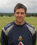 Stuart Hook