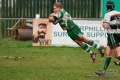 130105 Caerphilly v Tredegar Ironsides still