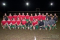 130318 Caerphilly v Llantrisant Ivor Williams Cup Final still