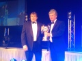 Bath Spirit of Rugby Award still