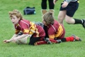 U9s MRUFC vs Billingham / Darlington 28-04-13 still