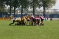Cubs Eemland - PinkPanthers 1-10-2011 still