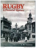 A pictorial history of St Albans RFC