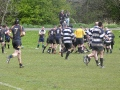 Queensferry RFC Vs. Bo'ness RFC 21-04-2012 still