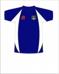 Touchline T Shirt