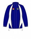 Touchline Jacket
