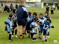 Folly Lane U7 Newbies 6 - 3 Rylands Sharks U7 Newbies still