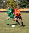 Sumas 0, Highworth Town 0 still
