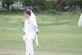 12.5.13 - 2nd XI - Lepton (Away) still