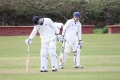 11.5.13 - 2nd XI - Rastrick (Home) still