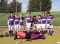 Crostyx juniors play in Essex in2hockey tournament for the first time - UPDATED