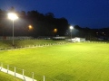 Floodlight image from brismcombe fc still
