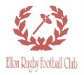 Ellon Rugby Dinner/Dance