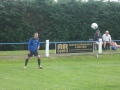 1st V Rocester Aug 12 still