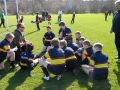 Highland Rugby Tournament - 18th March 2012 still