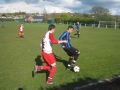 Selston 1-5 Awsworth (NSL 21/04/12) still