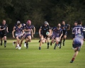 Old Mids 1st XV v Sandown & Shanklin 15/09/12 still