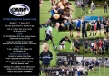 Old Mids Rugby Camp - August 5th to 7th 2013