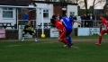 U18 v Sawbridgeworth 25/4/13 by Aiden Smith still