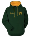 Winterbourne Hoodies