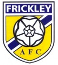 Frickley Athletic Supporters Club  Supporters - Frickley Athletic Supporters Club
