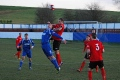 Frickley Athletic v Chorley - 16/02/13 still