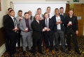 Evo-Stik League Player of Year Awards - 07/04/13 still