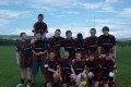 Dads v Lads 2011 still