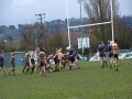 Coney Hill RFC U 16s V Clifton March 2013 GRFU CC Album 4 still