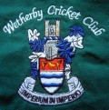 Wetherby Crickert Club Images still